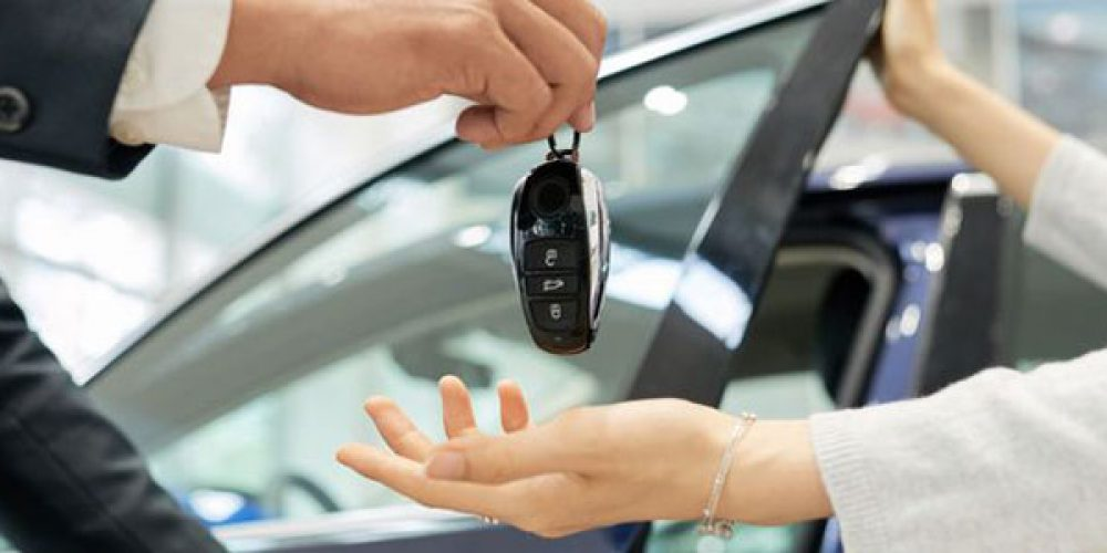 Changer de voiture : dénicher des occasions intéressantes à la Réunion