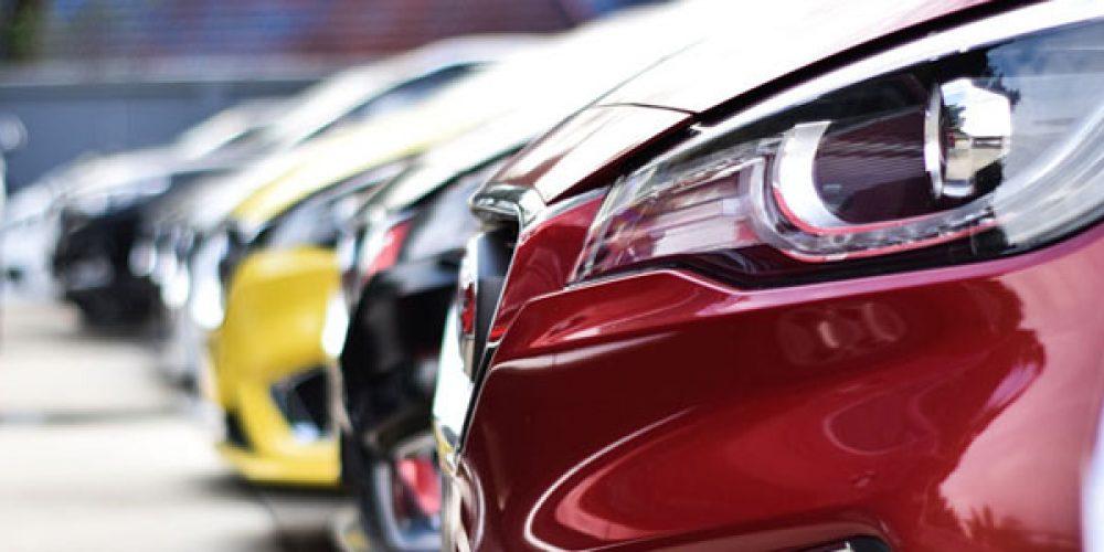 Achat de voiture d'occasion : dénicher des modèles BMW en excellent état
