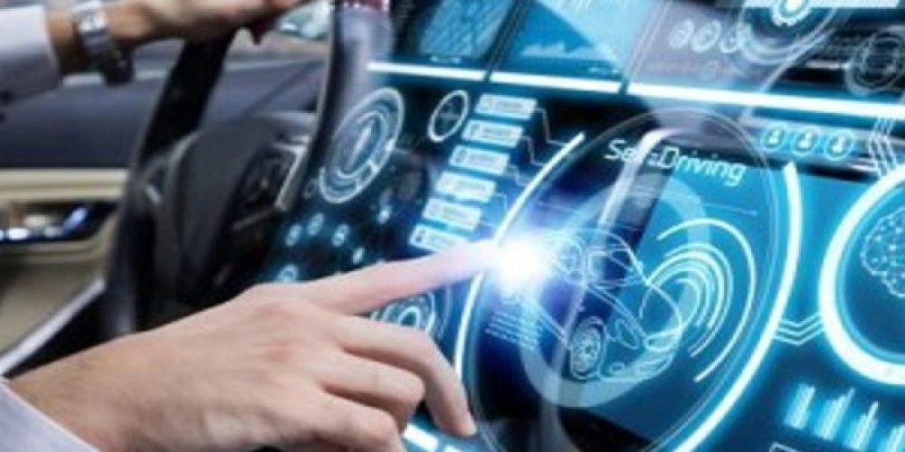 Innovations technologiques dans le secteur de l'automobile