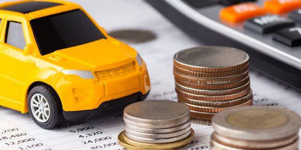 Les formules d'assurances à choisir pour une voiture de collection