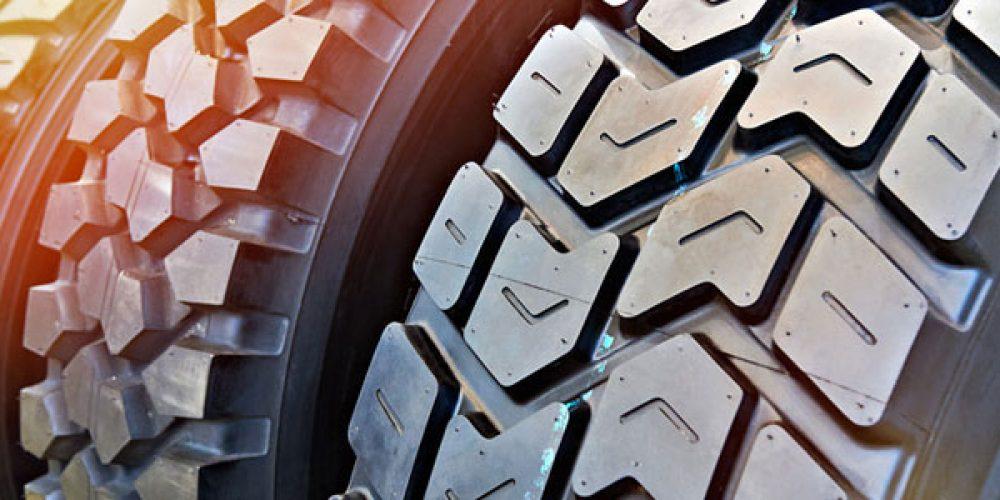 Quand faut-il changer ses pneus de voiture ?
