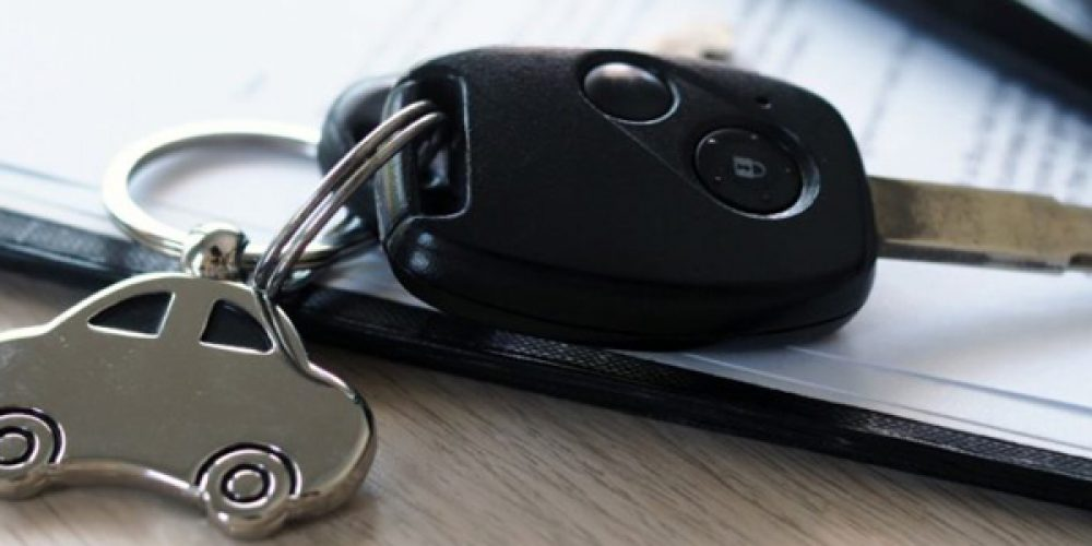 Comment acheter une voiture neuve à un prix intéressant ?