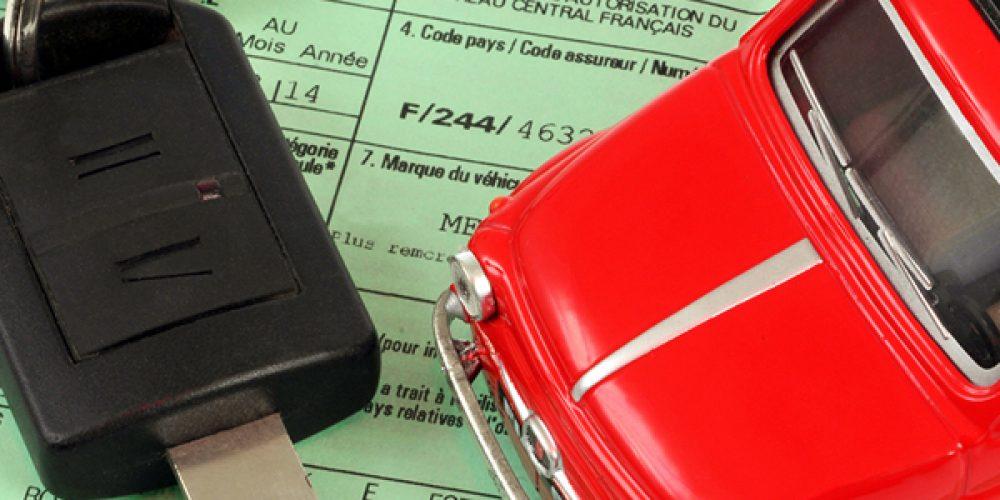 Jeune conducteur et assurance auto : pourquoi c'est plus cher ?