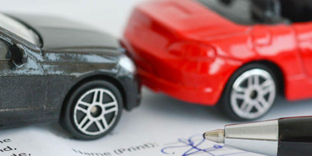 Automobile de collection : comment l'assurer ?