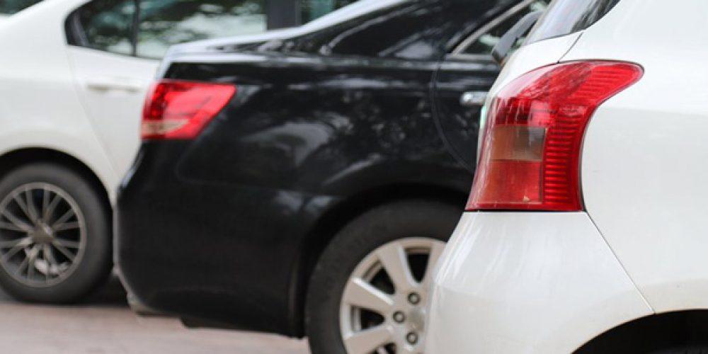 Comment réagir en cas de découverte d'un vice caché sur une voiture d'occasion ?
